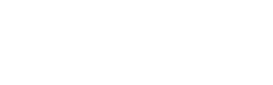visa-travel-international-logo-blanc