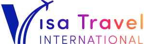Visa Travel International