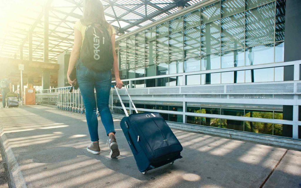 VTI Article - Retour voyage