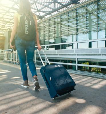 Retour d'un voyage Hors Union Européenne, ce qu'il faut savoir