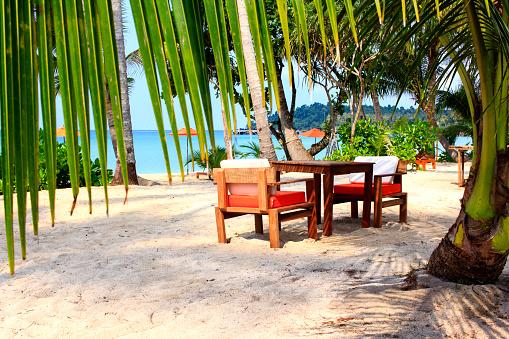 Evolution des conditions de voyage en Thaïlande